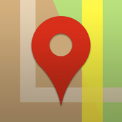 My-Maps google maps