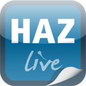 HAZ live i can haz cheeseburger