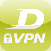 Dash VPN usa dash hd