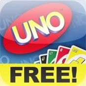 "UNOâ""¢ - FREE"