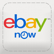 eBay Now ebay mobile