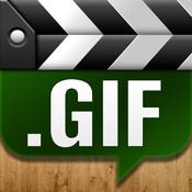 GIF Toon