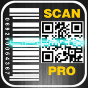 Scan Pro