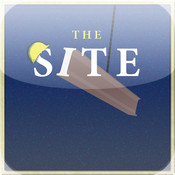 The Site secure web site