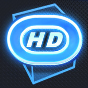 Ozone HD comment