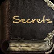 Secrets+