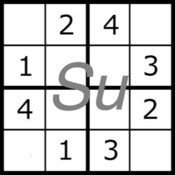 Sudoku .. rv shows