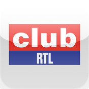 Club RTL club mix