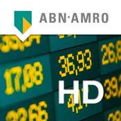 Turbo HD