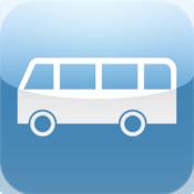 Bus Time: Novopolotsk