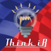 Think iR