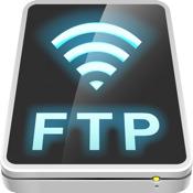 WiFi FTP