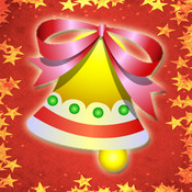 Christmas Sound Pack