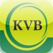 KVB mPAY