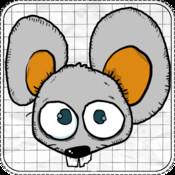 Spy Mice