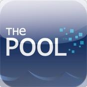 The Pool pool