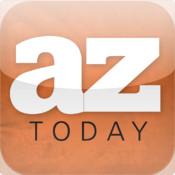 AZ Today