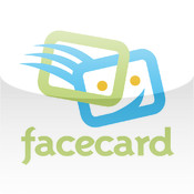 facecard manage business