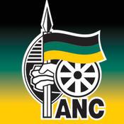 ANC NGC 2015