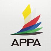APPA News