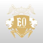 EO Jaipur