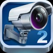 Spy Cams 2