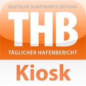 THB Kiosk