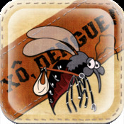 Xo Dengue