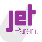 Jet Parent jet set men