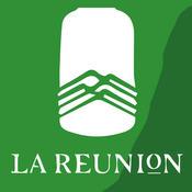 La Réunion spice girls reunion