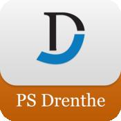 PS Drenthe