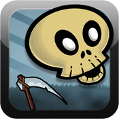 Skull Kick