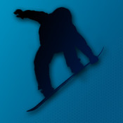 Snowboard+