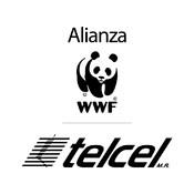 WWF-Telcel
