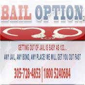 Bail Option