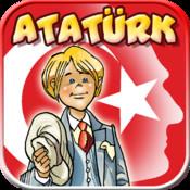 Ben Atatürk