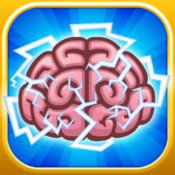 Brain Blitz blitz