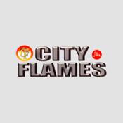 City Flames.