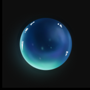 Cosmic ASMR