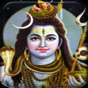 Shiva Sloga