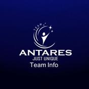 Antares-Team