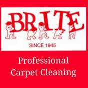 Brite Carpet