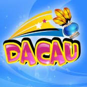 DaCau Junior