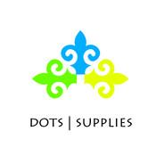 Dots Catalog
