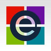 ePOPI mobile