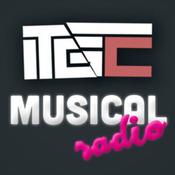 ITGC Musical musical
