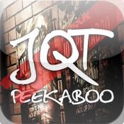 JQT Peekaboo