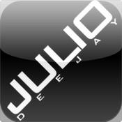 Julio Deejay deejay