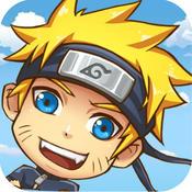 Ninja Online