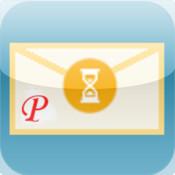 PostaFuture sender